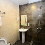 Absolut Hotel Batumi 12 INFOBATUMI 150x150