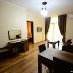 Absolut Hotel Batumi 13 INFOBATUMI 150x150