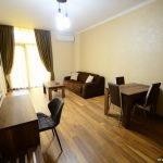 Absolut Hotel Batumi 14 INFOBATUMI 150x150