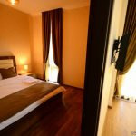 Absolut Hotel Batumi 17 INFOBATUMI 150x150