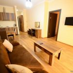 Absolut Hotel Batumi 18 INFOBATUMI 150x150