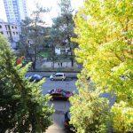 Absolut Hotel Batumi 19 INFOBATUMI 150x150