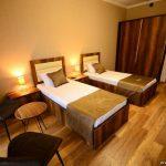 Absolut Hotel Batumi 2 INFOBATUMI 150x150