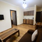 Absolut Hotel Batumi 22 INFOBATUMI 150x150
