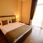 Absolut Hotel Batumi 23 INFOBATUMI 150x150