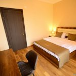 Absolut Hotel Batumi 25 INFOBATUMI 150x150