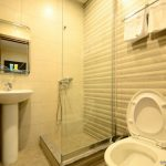 Absolut Hotel Batumi 26 INFOBATUMI 150x150