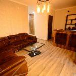 Absolut Hotel Batumi 27 INFOBATUMI 150x150