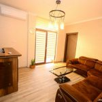 Absolut Hotel Batumi 28 INFOBATUMI 150x150