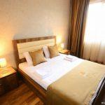 Absolut Hotel Batumi 29 INFOBATUMI 150x150