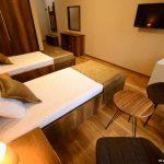Absolut Hotel Batumi 3 INFOBATUMI 150x150