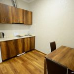 Absolut Hotel Batumi 31 INFOBATUMI 150x150