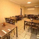 Absolut Hotel Batumi 33 INFOBATUMI 150x150
