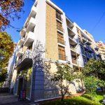 Absolut Hotel Batumi 34 INFOBATUMI 150x150
