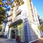 Absolut Hotel Batumi 35 INFOBATUMI 150x150
