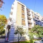 Absolut Hotel Batumi 36 INFOBATUMI 150x150