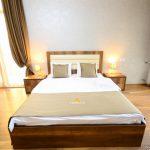 Absolut Hotel Batumi 8 INFOBATUMI 150x150