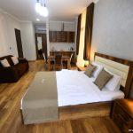 Absolut Hotel Batumi 9 INFOBATUMI 150x150