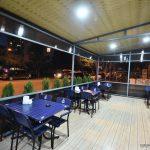Akhali Gemo Restorani batumshi 20196 INFOBATUMI 150x150