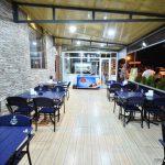 Akhali Gemo Restorani batumshi 20197 INFOBATUMI 150x150