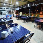 Akhali Gemo Restorani batumshi 20198 INFOBATUMI 150x150