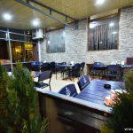 Akhali Gemo Restorani batumshi 20199 INFOBATUMI 150x150