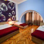 Andria Hotel Batumi 1 INFOBATUMI 150x150