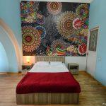 Andria Hotel Batumi 10 INFOBATUMI 150x150