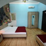 Andria Hotel Batumi 12 INFOBATUMI 150x150
