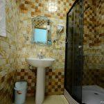 Andria Hotel Batumi 13 INFOBATUMI 150x150