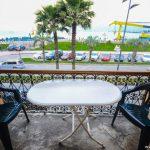 Andria Hotel Batumi 14 INFOBATUMI 150x150