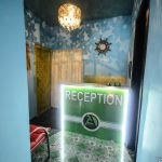 Andria Hotel Batumi 15 INFOBATUMI 150x150