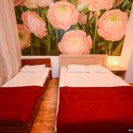 Andria Hotel Batumi 18 INFOBATUMI 150x150
