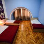 Andria Hotel Batumi 2 INFOBATUMI 150x150