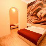 Andria Hotel Batumi 21 INFOBATUMI 150x150