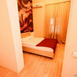 Andria Hotel Batumi 23 INFOBATUMI 150x150