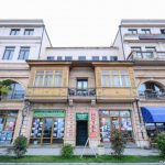 Andria Hotel Batumi 25 INFOBATUMI 150x150