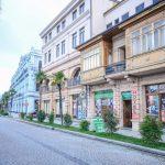 Andria Hotel Batumi 27 INFOBATUMI 150x150