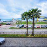 Andria Hotel Batumi 6 INFOBATUMI 150x150