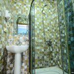 Andria Hotel Batumi 7 INFOBATUMI 150x150