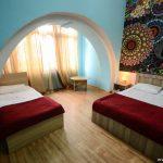 Andria Hotel Batumi 9 INFOBATUMI 150x150