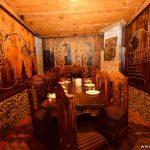 Ar daidardo Restaurant in Batumi 010 INFOBATUMI 150x150