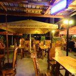 Ar daidardo Restaurant in Batumi 011 INFOBATUMI 150x150