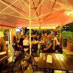 Ar daidardo Restaurant in Batumi 013 INFOBATUMI 150x150