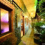 Ar daidardo Restaurant in Batumi 015 INFOBATUMI 150x150