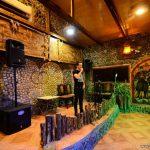 Ar daidardo Restaurant in Batumi 03 INFOBATUMI 150x150