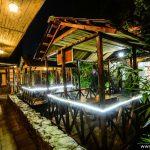 Ar daidardo Restaurant in Batumi 05 INFOBATUMI 150x150