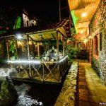 Ar daidardo Restaurant in Batumi 06 INFOBATUMI 150x150