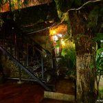 Ar daidardo Restaurant in Batumi 07 INFOBATUMI 150x150