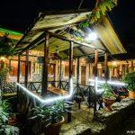 Ar daidardo Restaurant in Batumi 08 INFOBATUMI 150x150